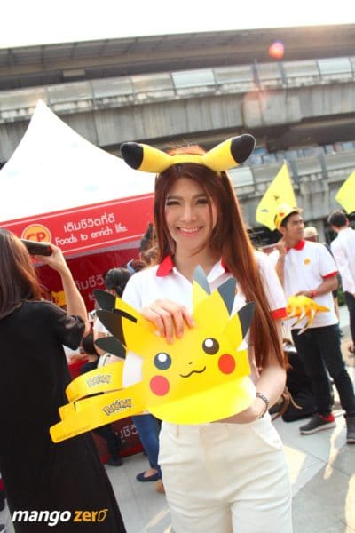 paragon-pokemon-children-day-2017-thailand-15
