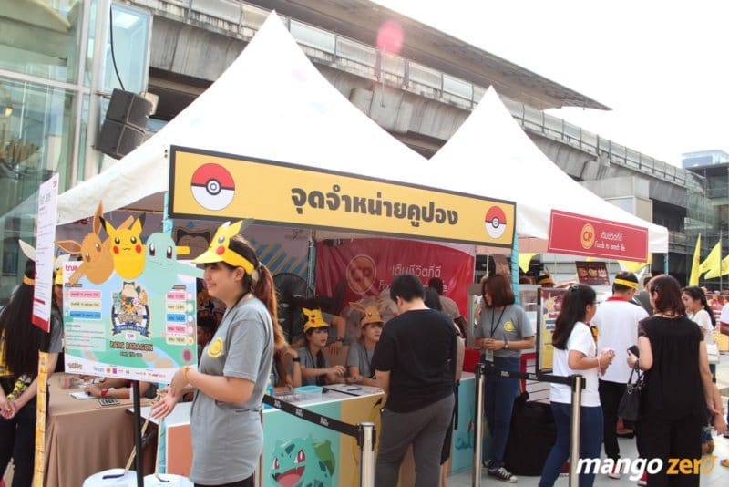 paragon-pokemon-children-day-2017-thailand-16