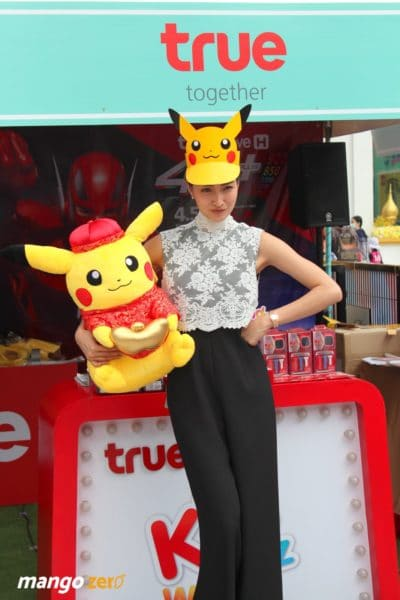 paragon-pokemon-children-day-2017-thailand-23