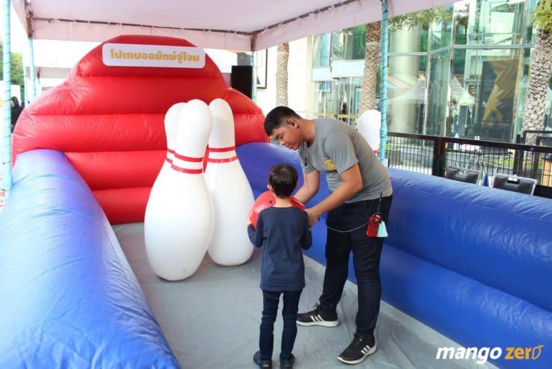 paragon-pokemon-children-day-2017-thailand-25