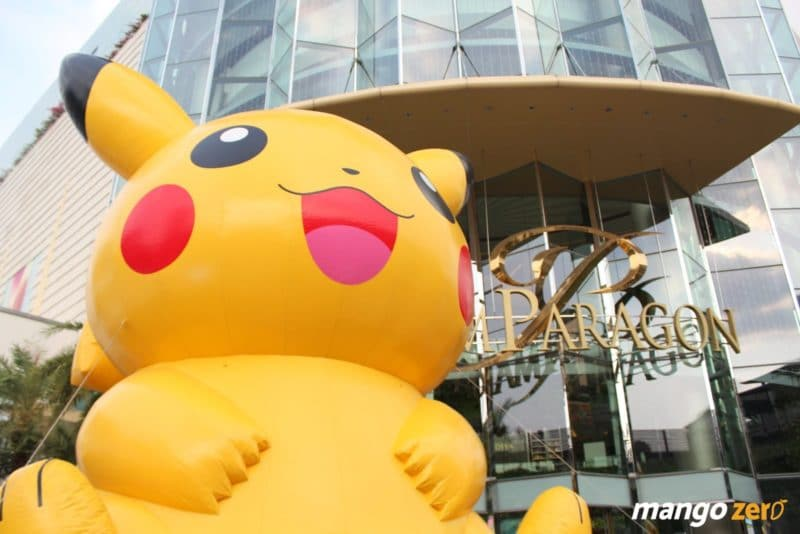 paragon-pokemon-children-day-2017-thailand-30