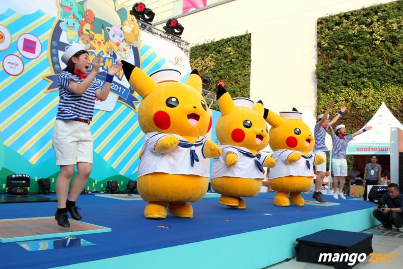 paragon-pokemon-children-day-2017-thailand-42
