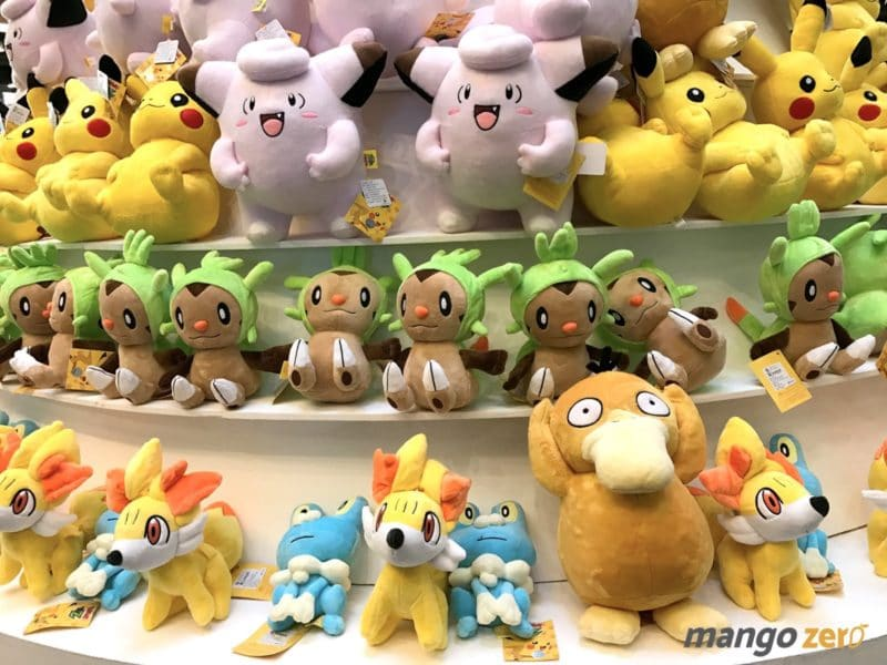 paragon-pokemon-children-day-2017-thailand-6