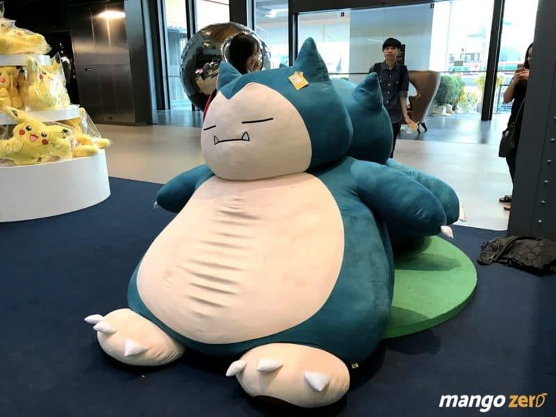 paragon-pokemon-children-day-2017-thailand-7