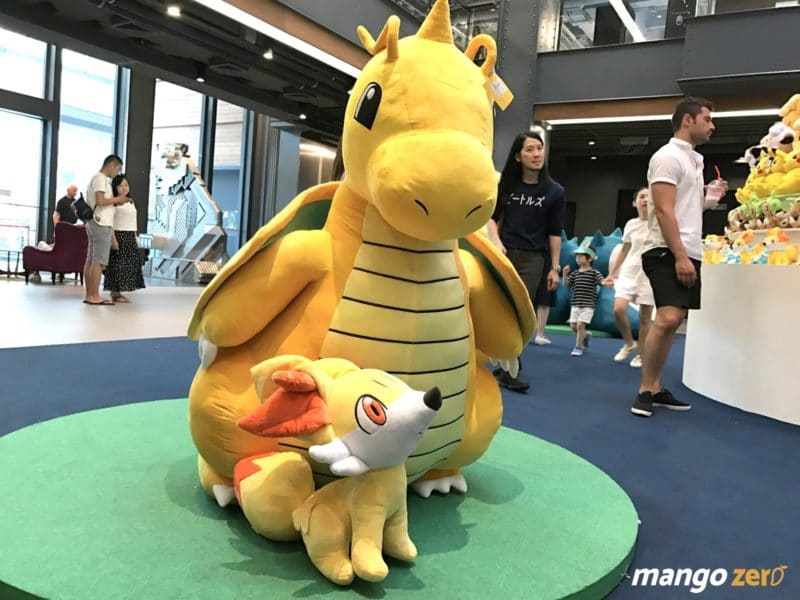 paragon-pokemon-children-day-2017-thailand-8