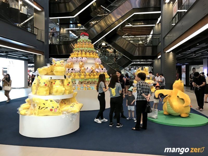 paragon-pokemon-children-day-2017-thailand-9