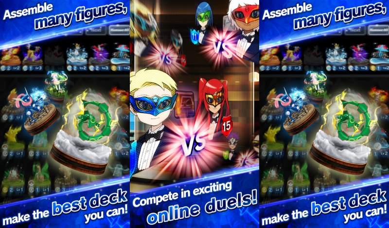 pokemon-duel-board-game-battle-ios-android-1
