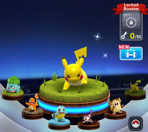 pokemon-duel-board-game-battle-ios-android-3