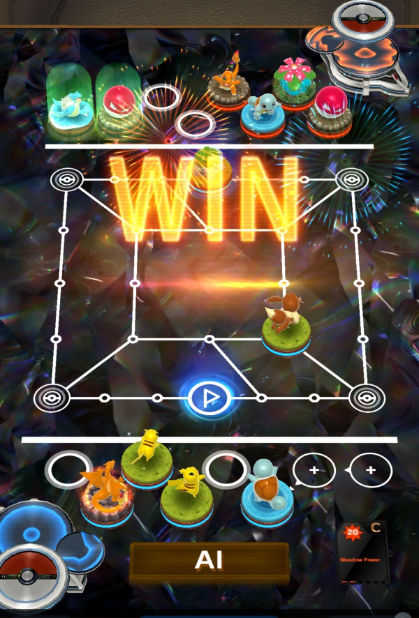 pokemon-duel-board-game-battle-ios-android-4