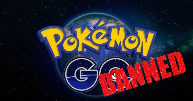 pokemon-go-banned-china-featured