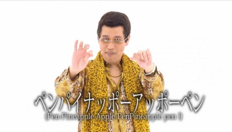 ppap-cover