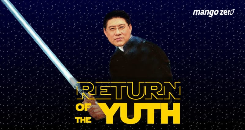 return-of-the-yuth