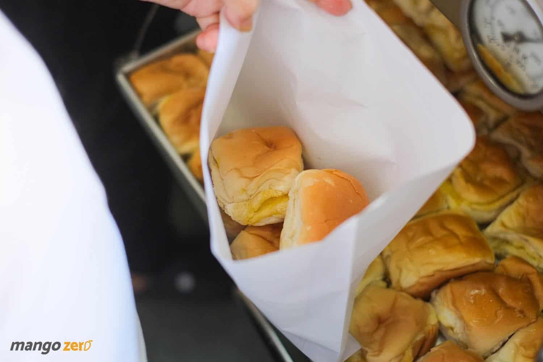 review-plern-chai-bakery-18