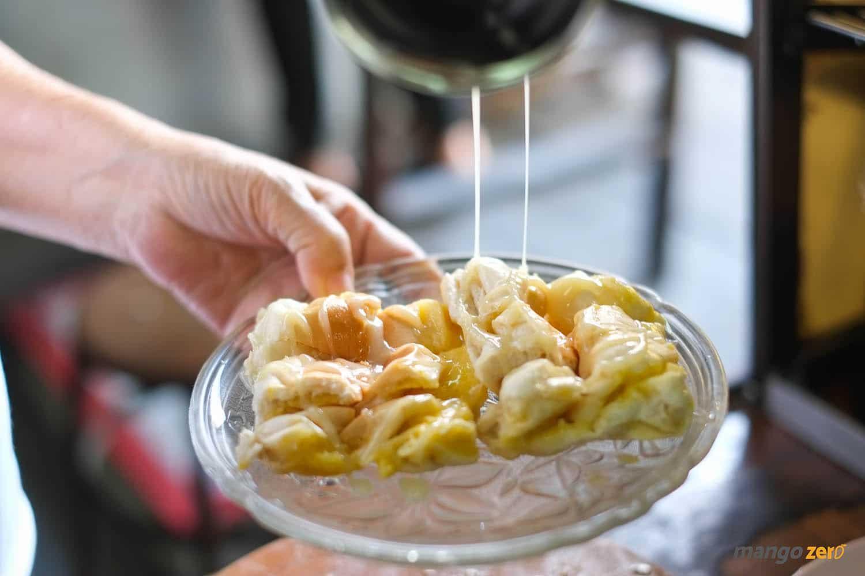 review-plern-chai-bakery-2