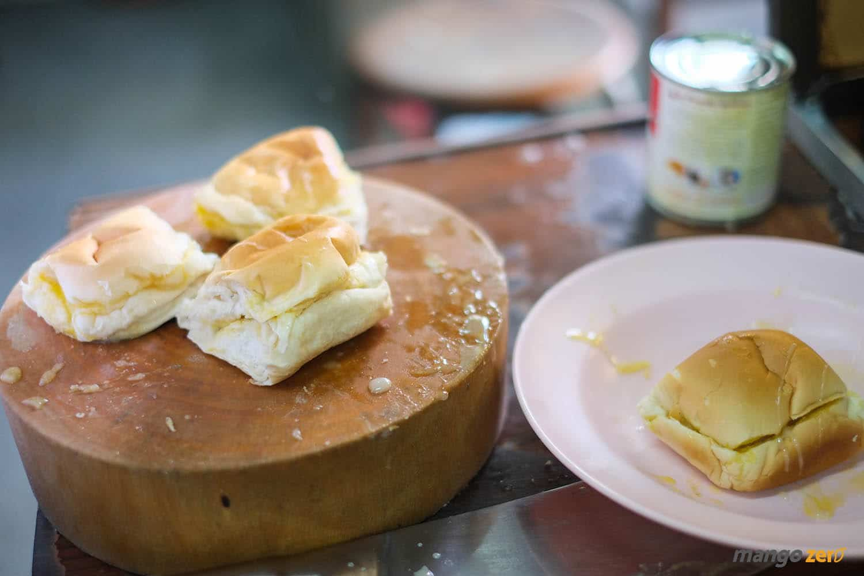 review-plern-chai-bakery-4