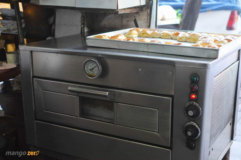 review-plern-chai-bakery-5