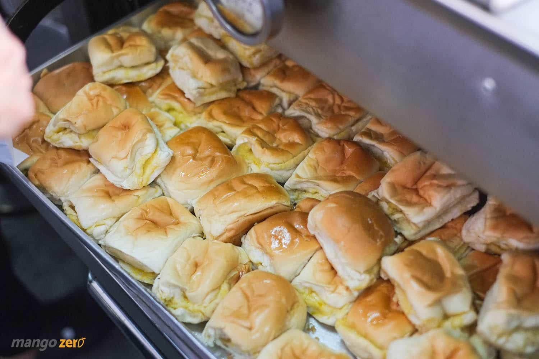 review-plern-chai-bakery-8