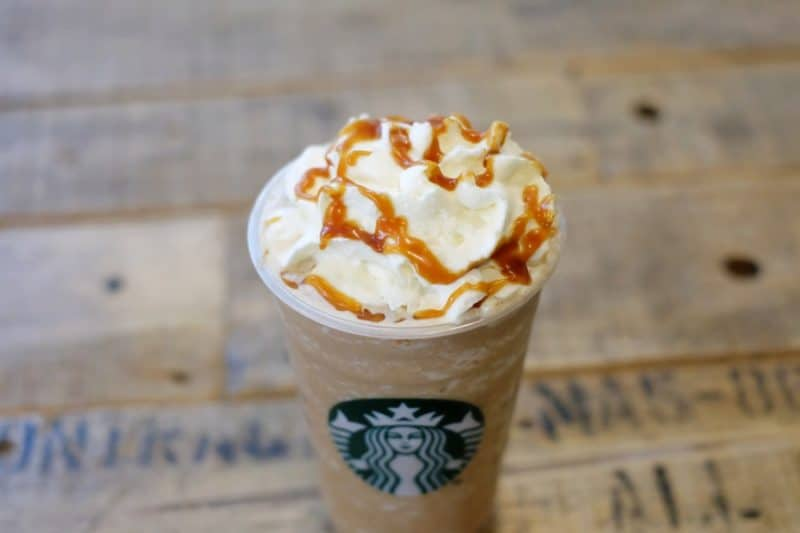 review-starbucks-new-menu-chestnut-white-chocolate-truffle-and-salted-caramel-mocha-crumble-10