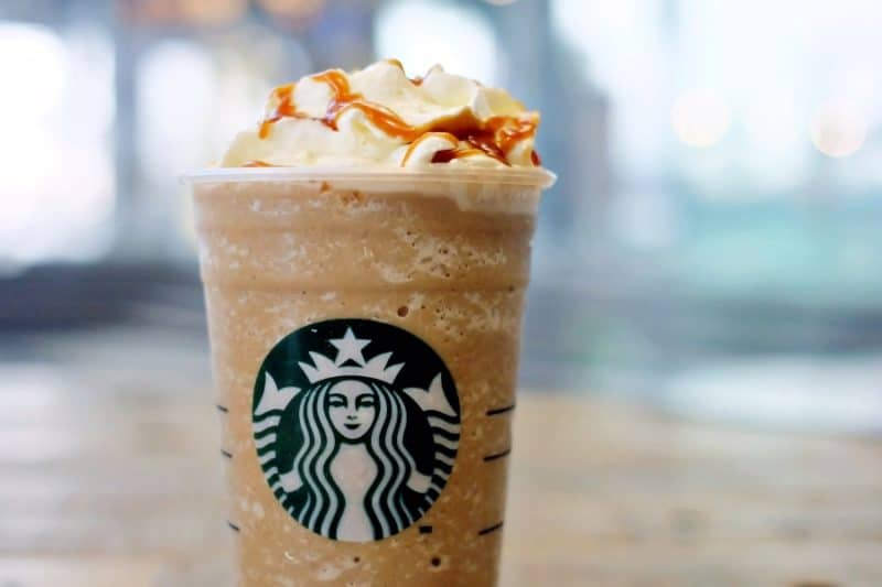 review-starbucks-new-menu-chestnut-white-chocolate-truffle-and-salted-caramel-mocha-crumble-11