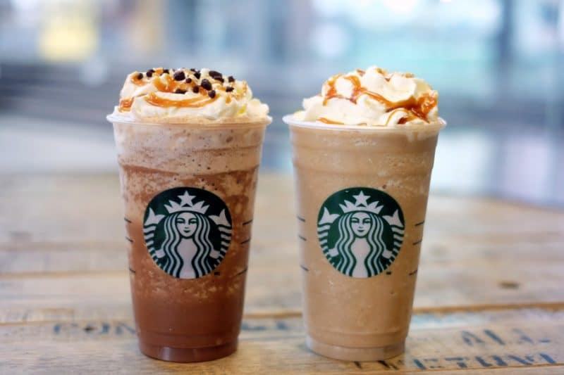 review-starbucks-new-menu-chestnut-white-chocolate-truffle-and-salted-caramel-mocha-crumble-5
