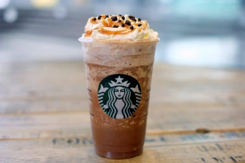 review-starbucks-new-menu-chestnut-white-chocolate-truffle-and-salted-caramel-mocha-crumble-6