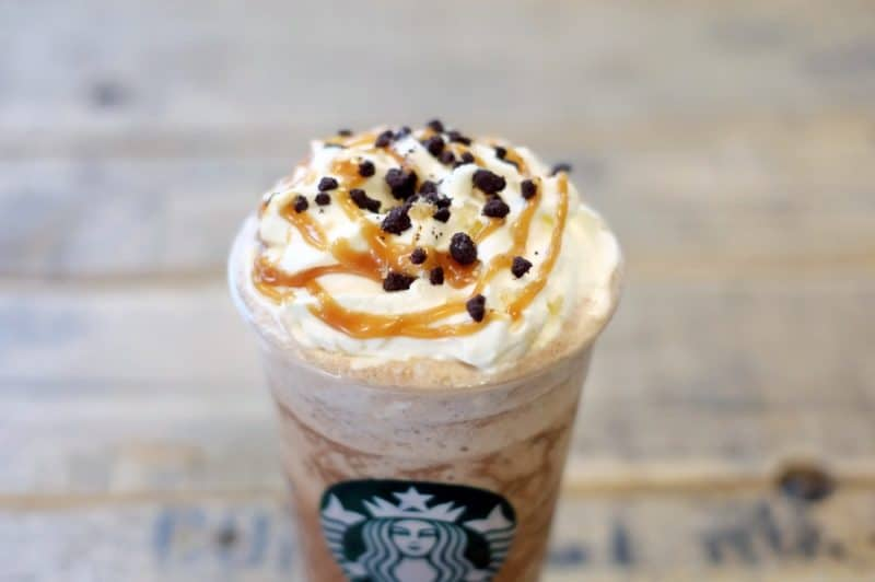 review-starbucks-new-menu-chestnut-white-chocolate-truffle-and-salted-caramel-mocha-crumble-7