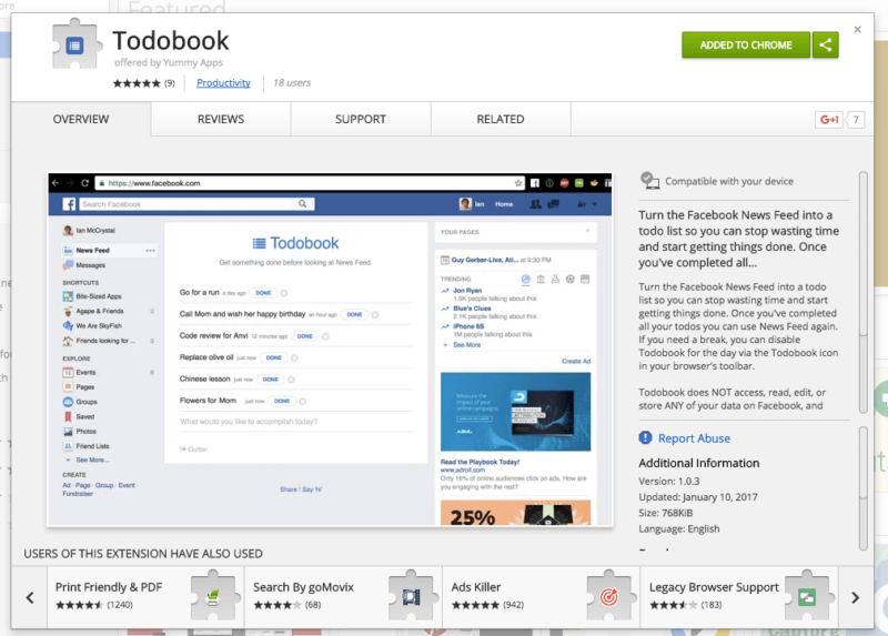 review-todobook-chrome-extension-productivity-6