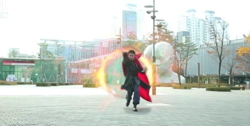 snl-korea-doctor-strange-parody-1
