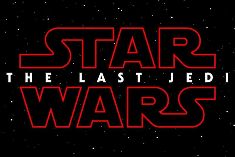 star-wars-episode-8-the-last-jedi-2
