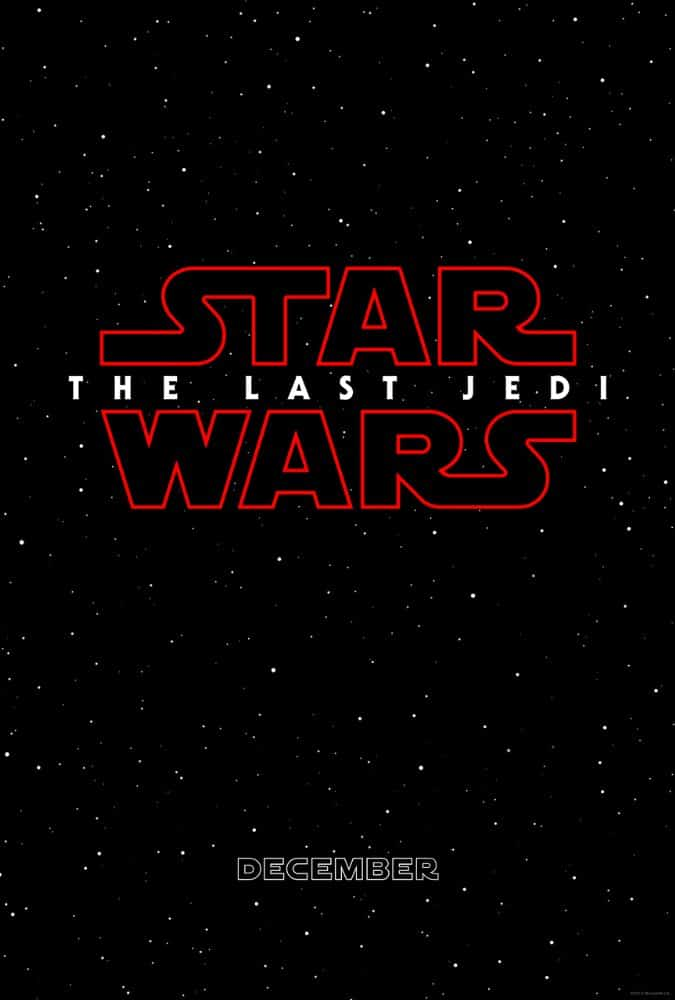 star-wars-episode-8-the-last-jedi