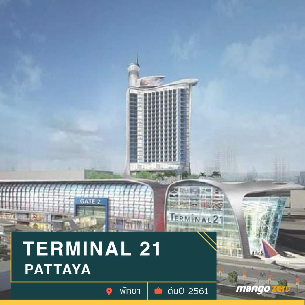 terminal21-pattaya-2