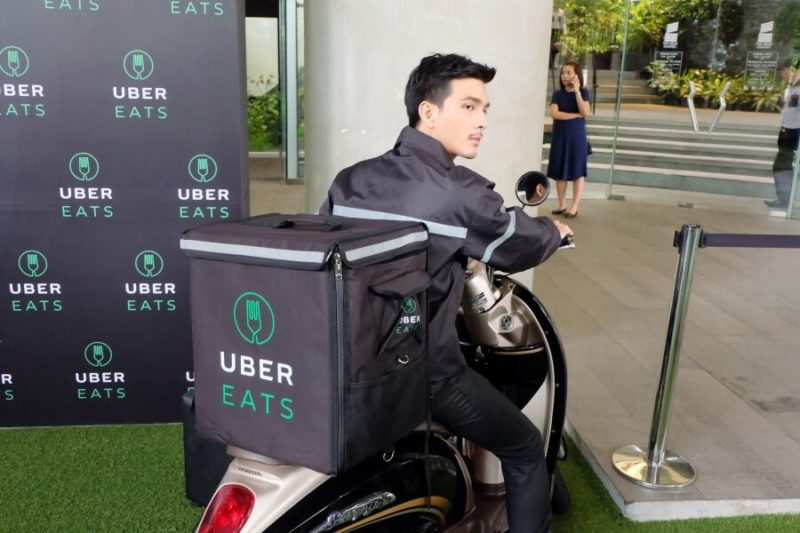 ubereats-thailand-online-food-delivery-application-4