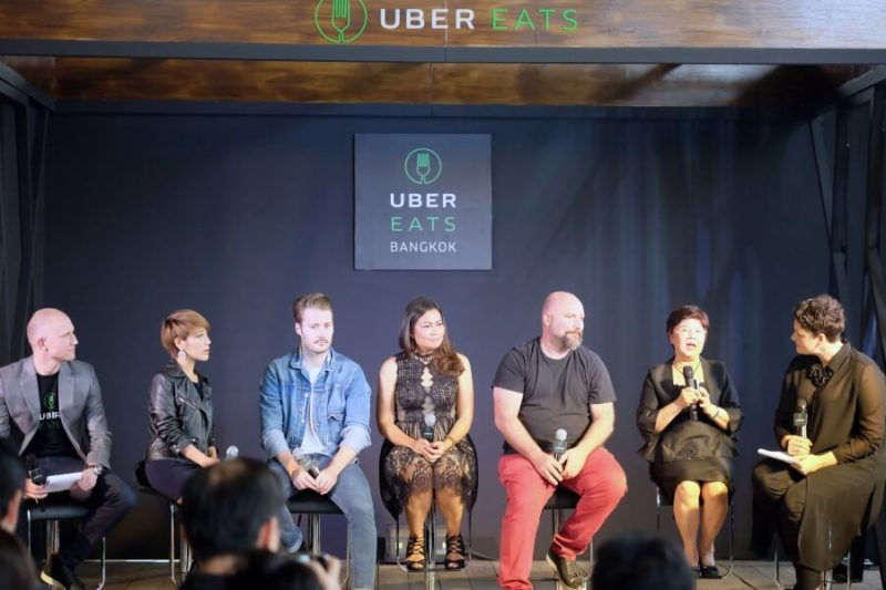 ubereats-thailand-online-food-delivery-application-9