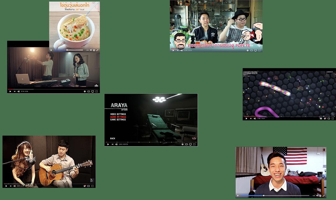 video-creators-bg-1