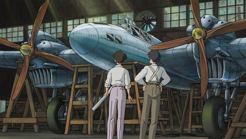 wind-rises-anime