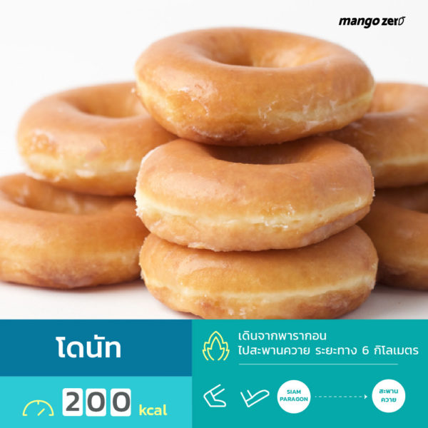 10-trick-for-burn-your-calorie-donut