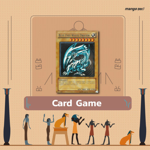 7-legendary-card-game