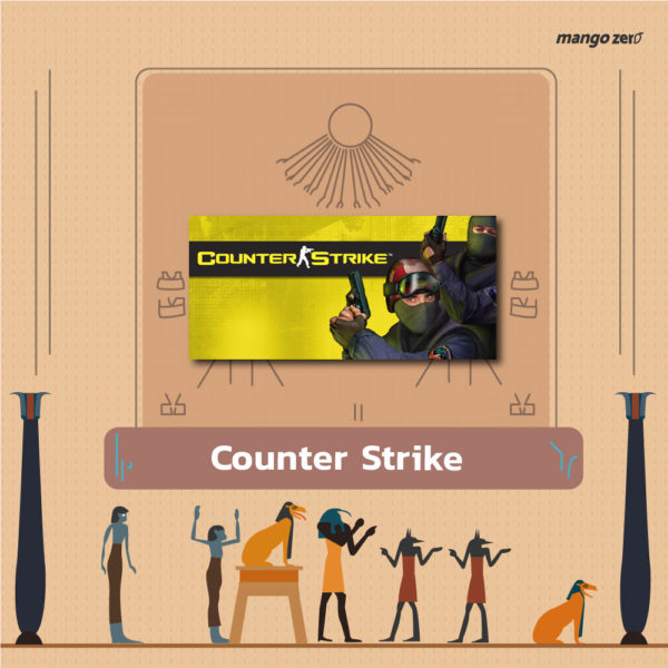 7-legendary-counter-strike