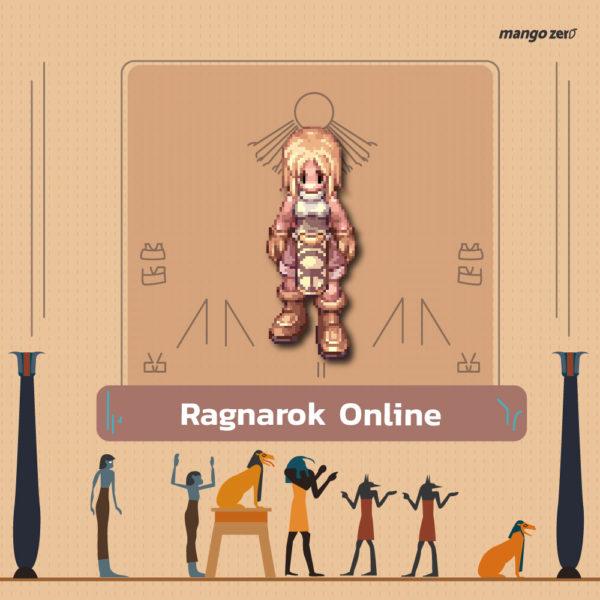 7-legendary-ragnarok