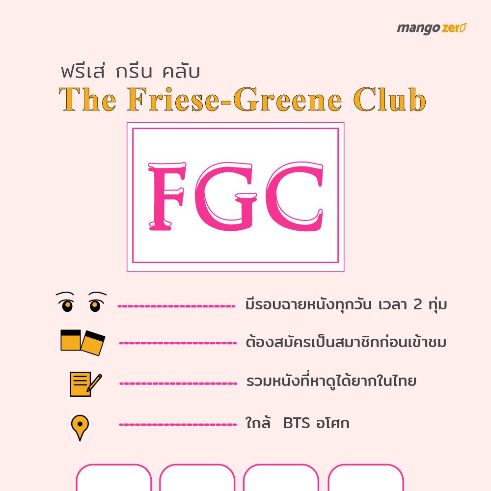 7-places-indie-screening-in-thailand06