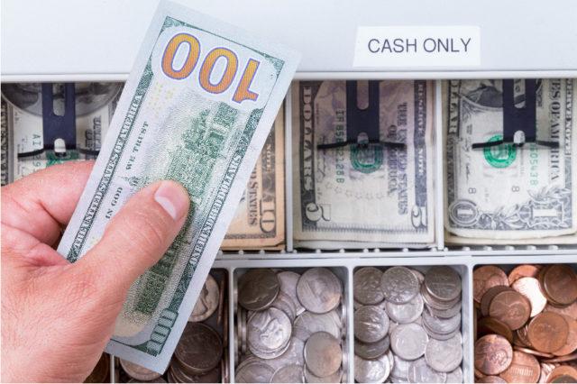 8-trick-save-money-so-easy-1