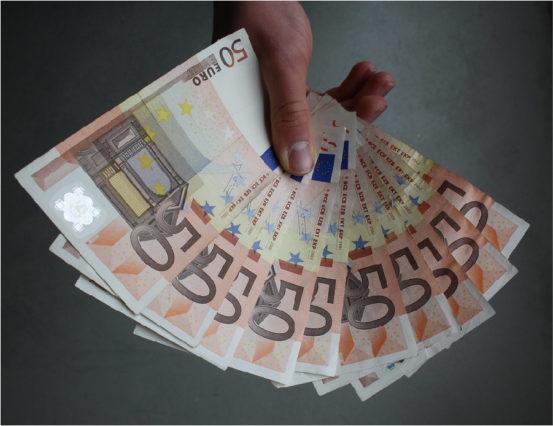 8-trick-save-money-so-easy-4