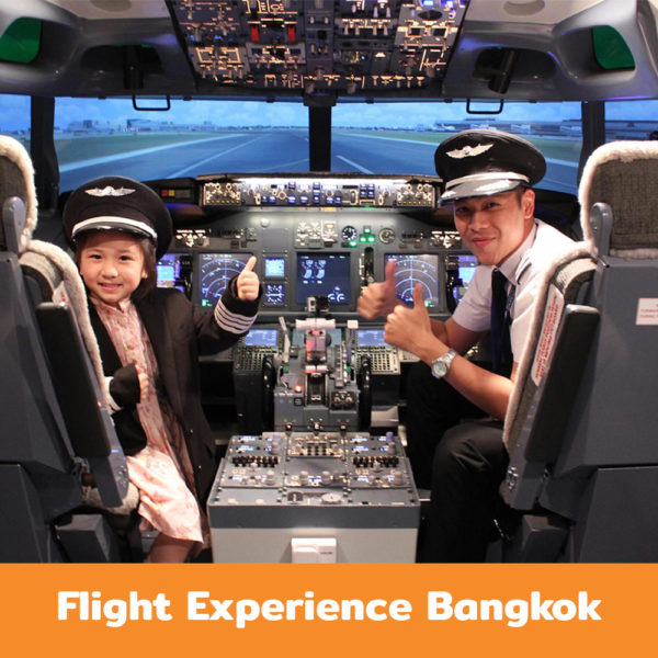 Flight-Experience-Bangkok