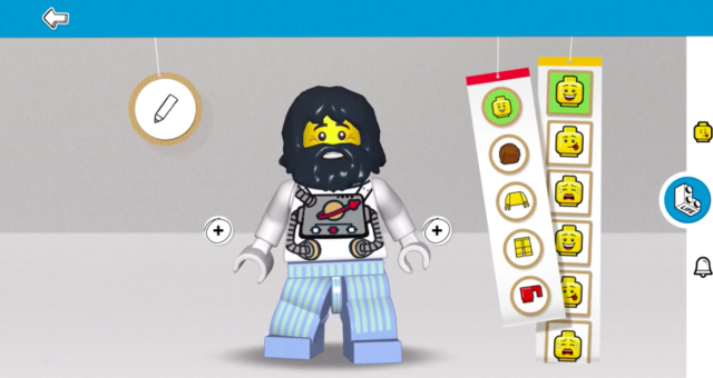 LEGO-Life-is-a-new-social-network-for-kids-2