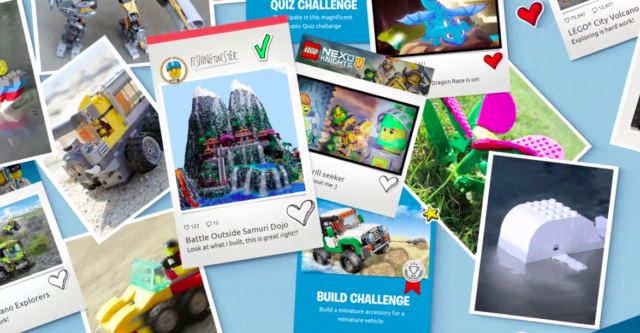 LEGO-Life-is-a-new-social-network-for-kids-6