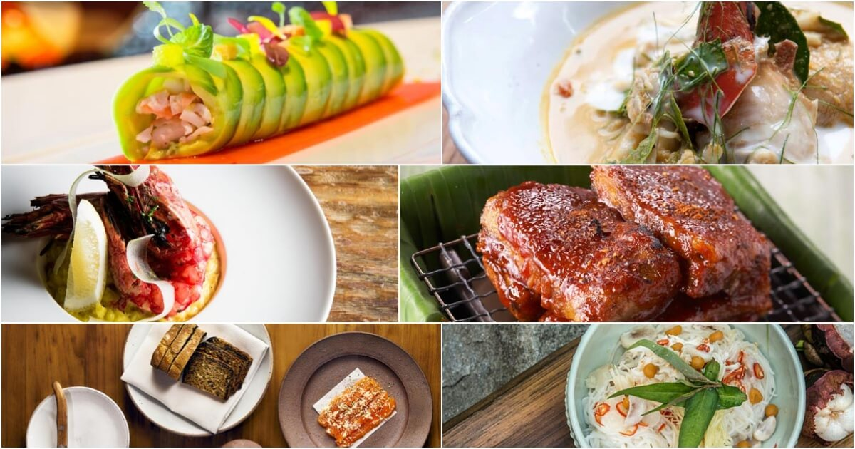 asias-50-best-restaurants-2017-featured