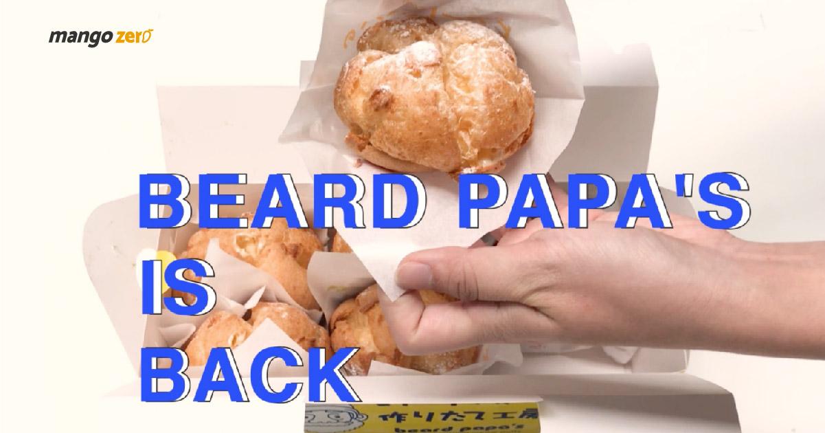 beard-papas-review-feature