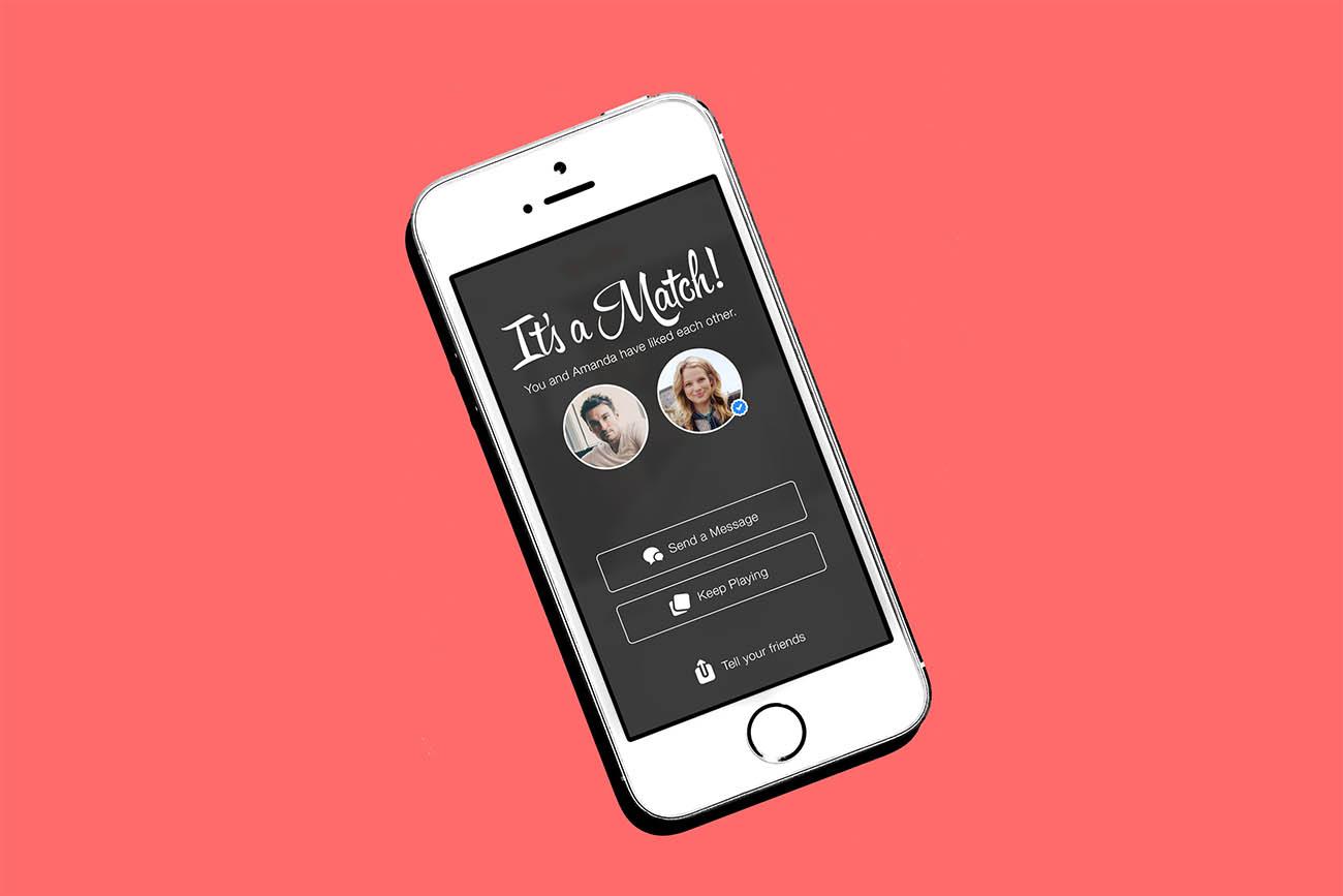complicated-love-in-smartphone-era-6