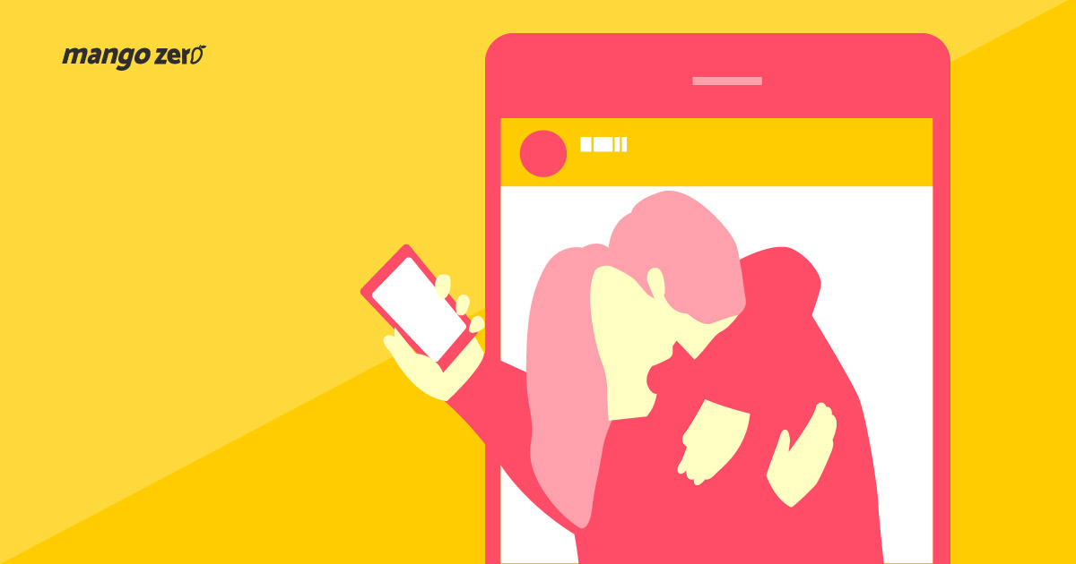 complicated-relationship-in-smartphone-era-feature