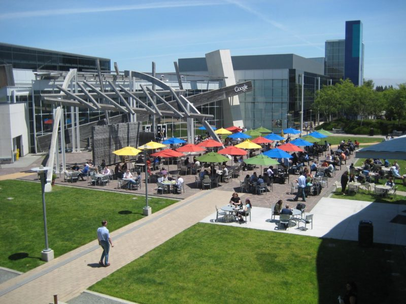 googleplex-mountain-view-california